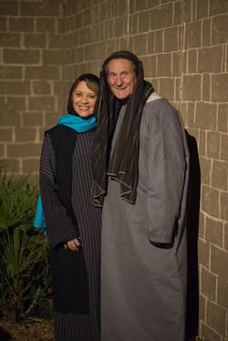 11-30-19_BethlehemLive173