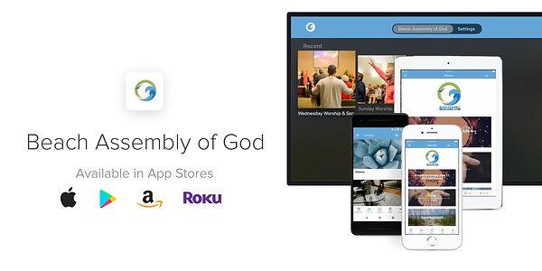 App Wide (1).jpg
