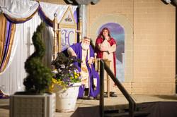 11-30-19_BethlehemLive95