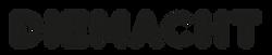 DIEMACHT_Logo_black.png