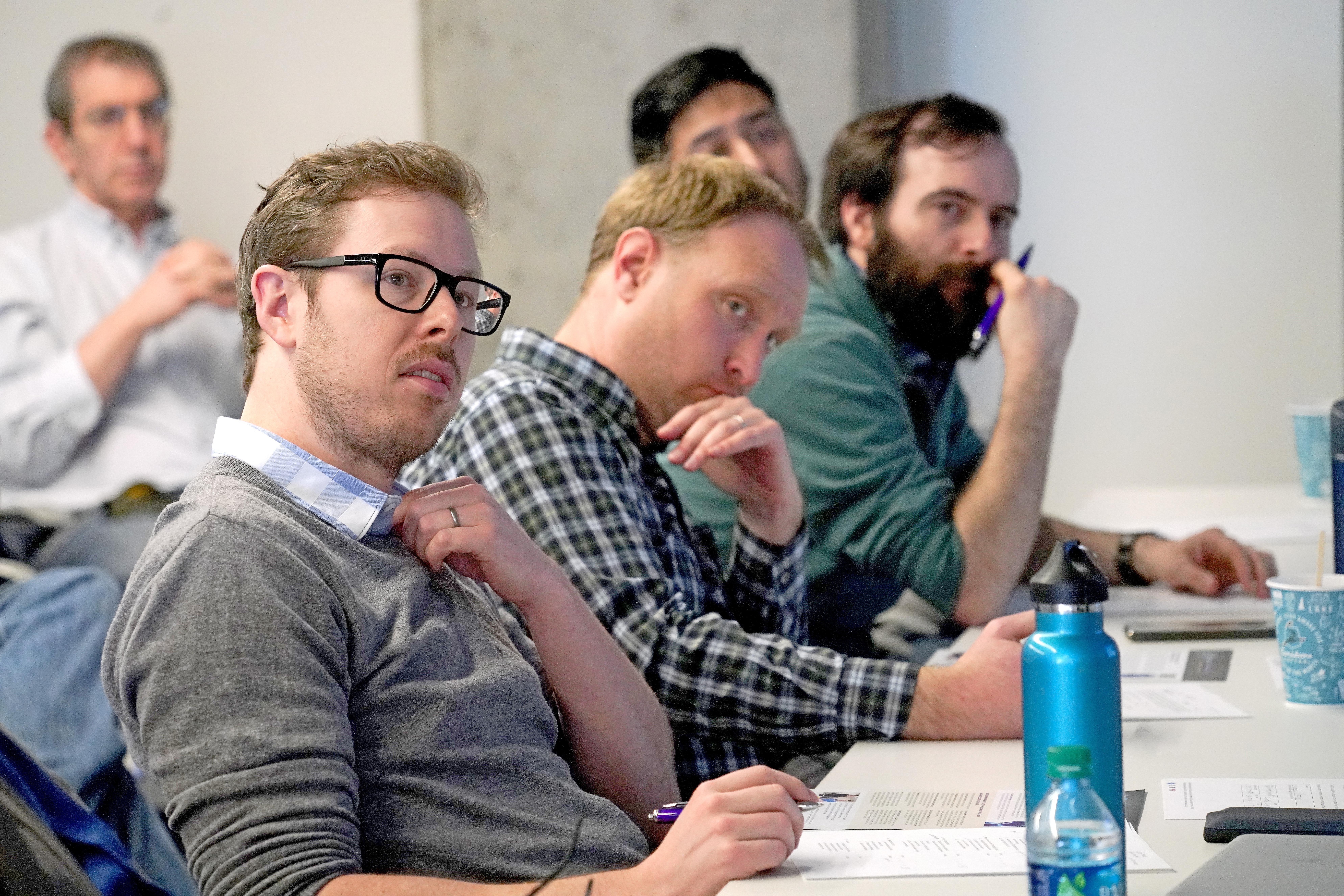 CNT Hackathon 2019 MRD08716