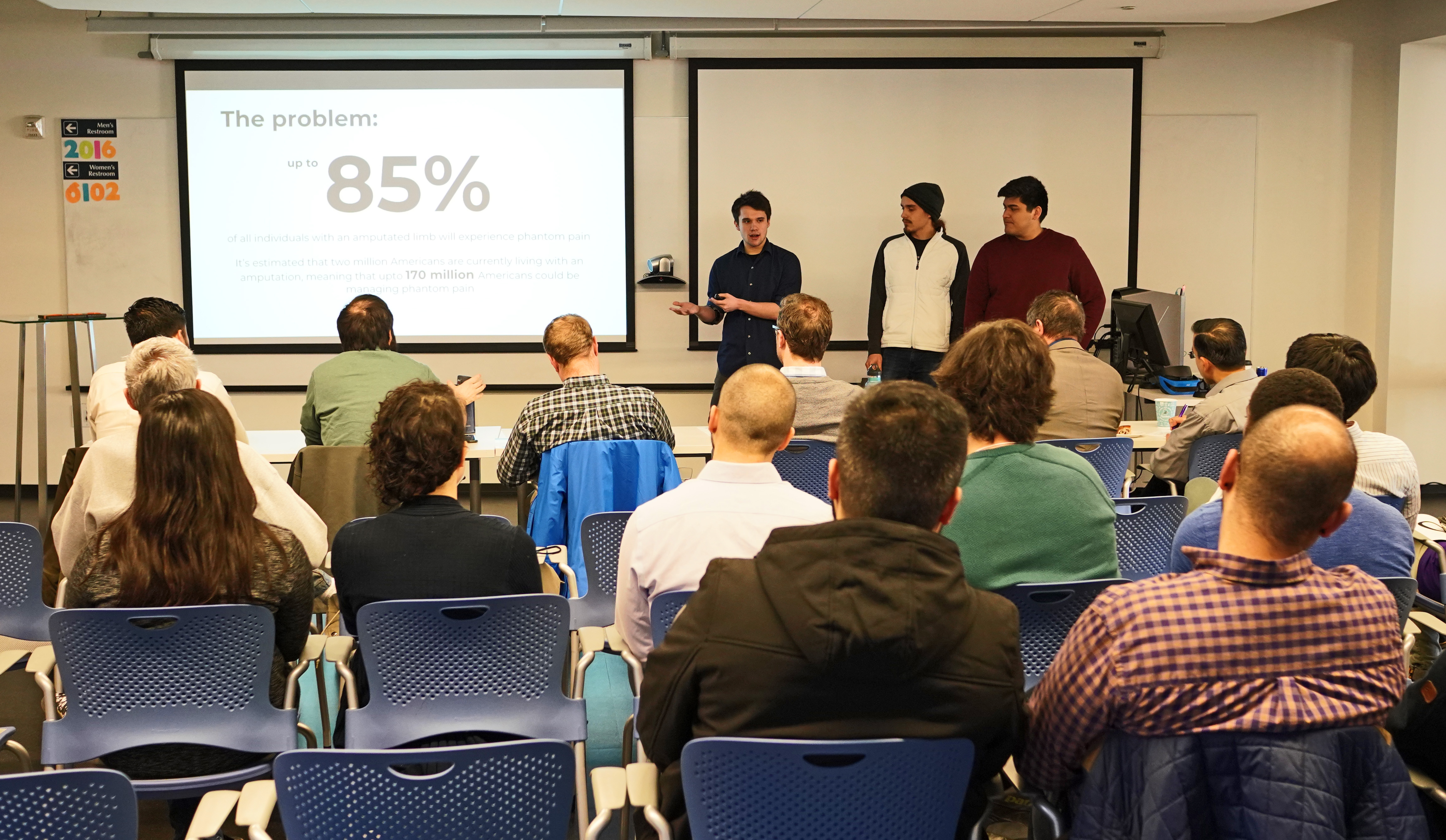 CNT Hackathon 2019 MRD08555