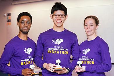 CNT Hackathon 2019 MRD09634.jpg