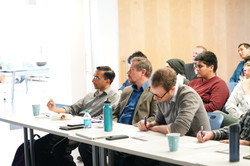 CNT Hackathon 2019 MRD09000