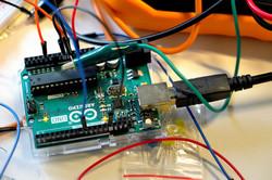 CNT Hackathon 2019 MRD07814