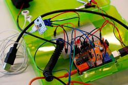 CNT Hackathon 2019 MRD08217
