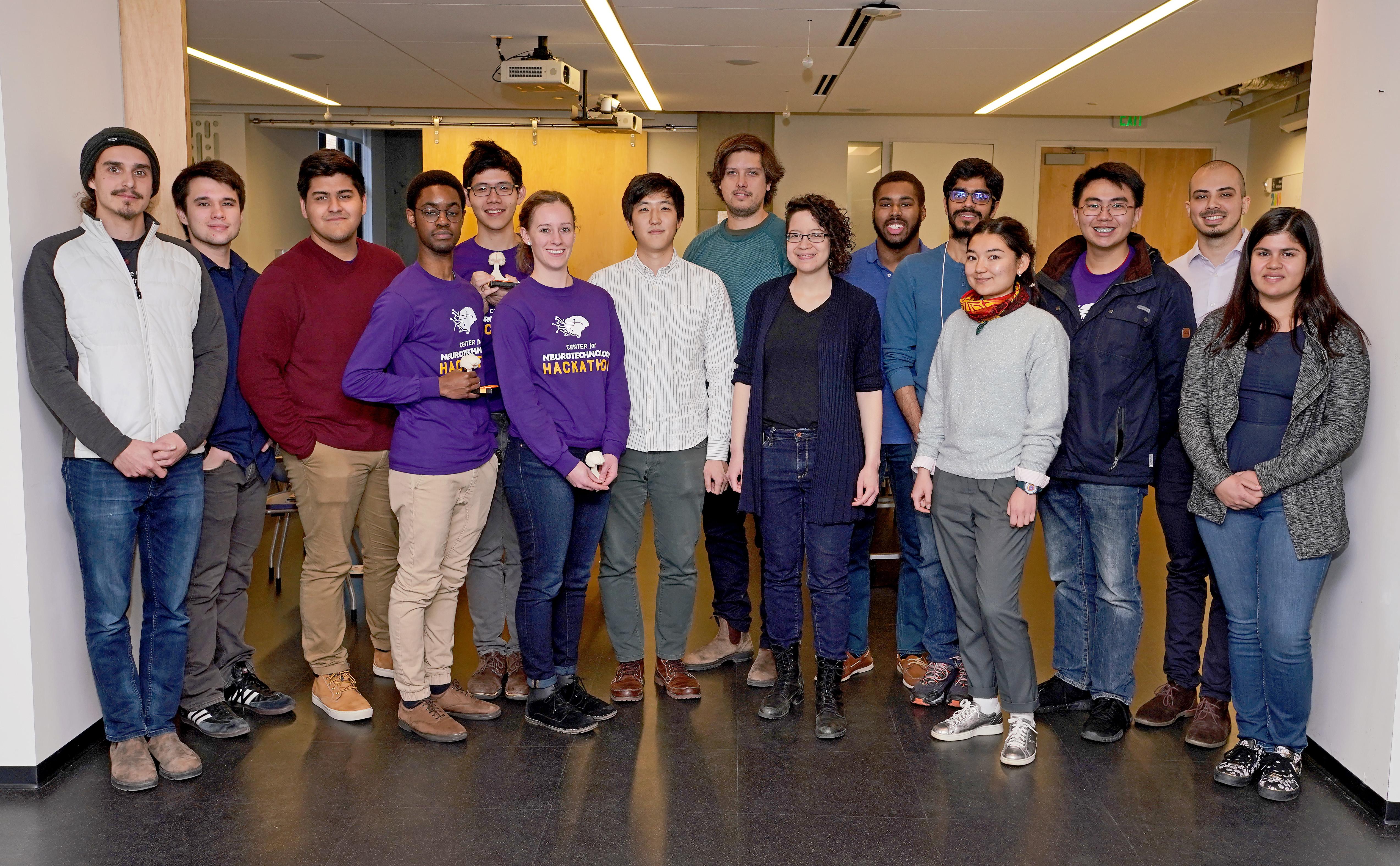 CNT Hackathon 2019 MRD09626
