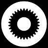Zahnräder,Zahnrad,Metallbearbeitung,Schneckenräder,Zahnkettenrad,Zahnstange,Maschinenteile