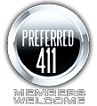 preferredSeal-bw-1.png