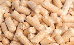 Wood-Pellets-Wholesale.jpg
