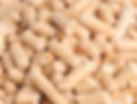 Wholesale Wood Pellets