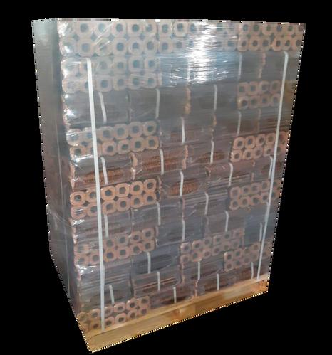 Buy Wood Pellets Online Pure Biofuel