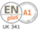 ENplus A1 UK 341
