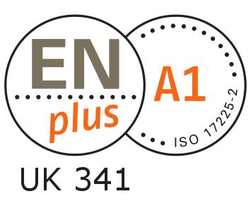 ENplus_Logo_A1_ID_4c_Pure.png