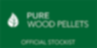 Pure Wood Pellets Official Stockist 500p