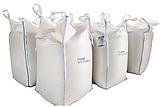 Big Bags PBF.png