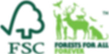 FSC-Certified.jpg