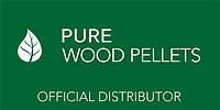 Pure Wood Pellets Official Distributor 5