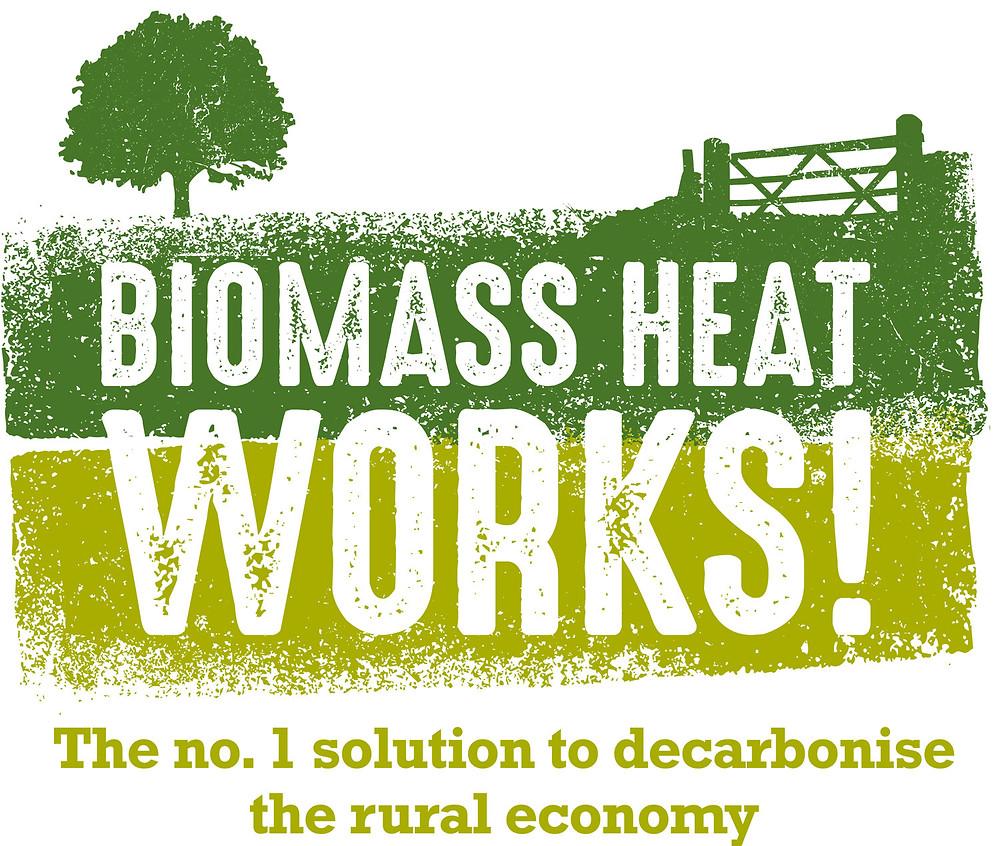 Visit the Biomass Heat Works Website