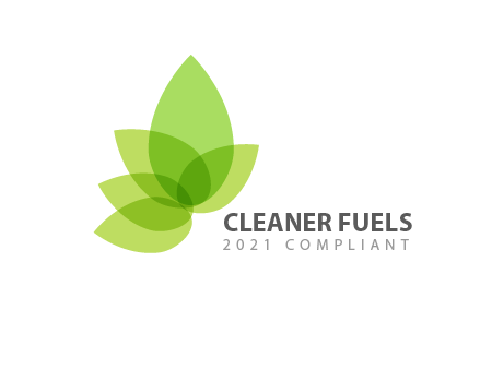 Cleaner Fuels 2021 Compliant.png
