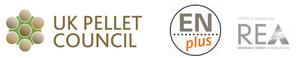 The UK Pellet Council Manages the ENplus Licence