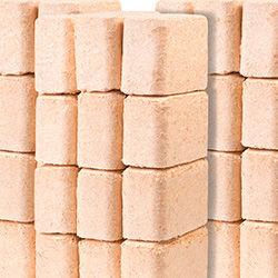 Briquettes_PBFweb.jpg