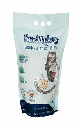 Pure Whiskers Cat Litter Front S.jpg