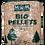 Thumbnail: Bio Pellets MM Holz - ENplus A1
