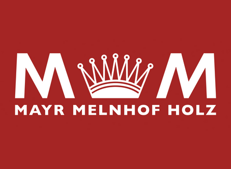 Pure Biofuel reaches Wood Pellet supply agreement with Mayr-Melnhof Holz Group
