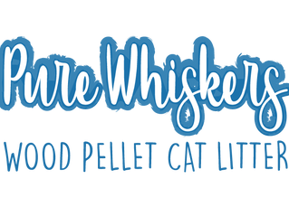Introducing Pure Whiskers