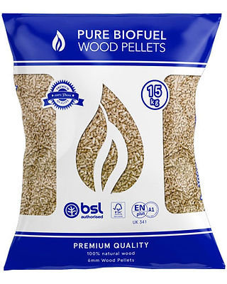 Pure-Biofuel-Wood-Pellets-Bag-S.jpg