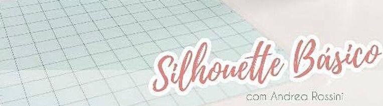 e-book Silhouette basico