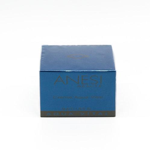 Crème Aqua Vital 50 mL