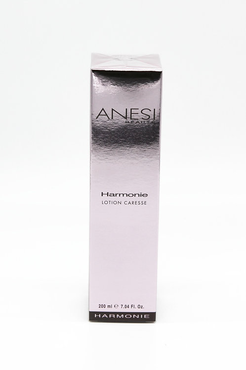 Harmonie Lotion Caresse, 200 ml - ANESI BEAUTE