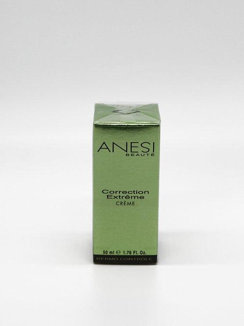 Crème correction extrême, 50 ml - ANESI BEAUTE