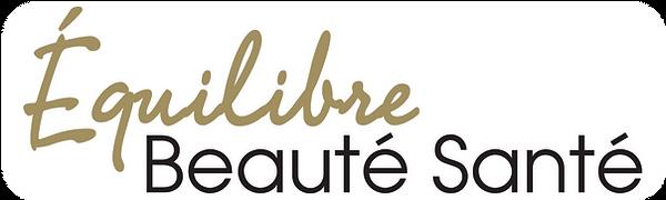 Logo_Équilibre_Beauté_Santé_TRANSPARE