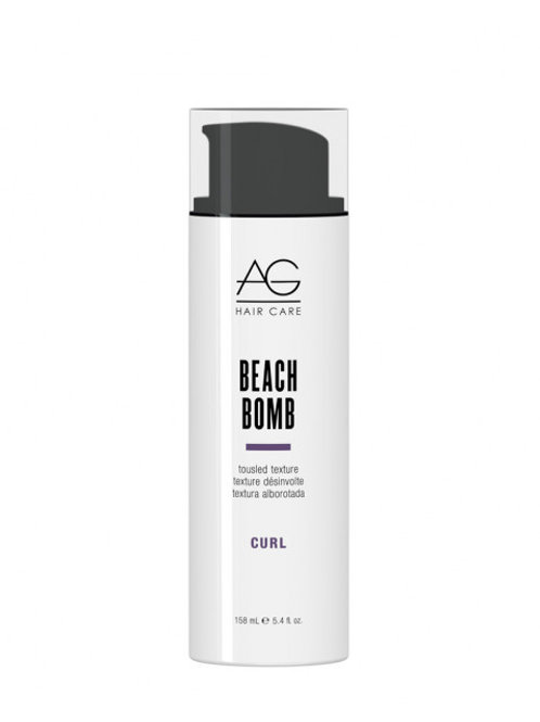 Beach Bomb , 158 ml - AG Haire Care