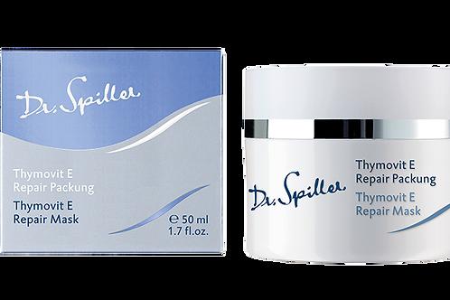 Masque Thymovit E, 50 ml - Dr. Spiller