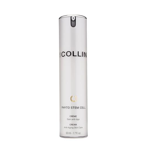 Crème Phyto Stem Cell+, anti-âge, 50 ml - G.M. Collin
