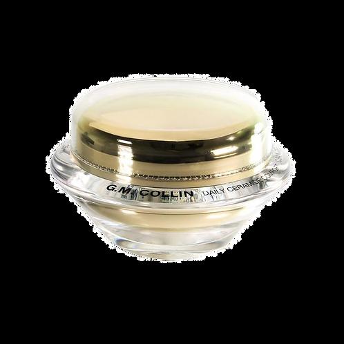 Céramide Confort, 75 unités de 25 ml - G.M. Collin