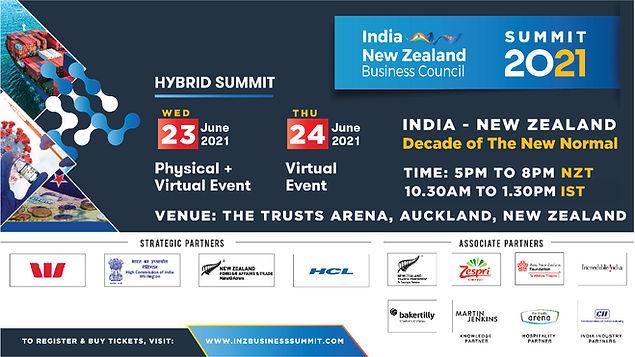 INZBC_Summit2021_Generic_Social_V9-05.jp
