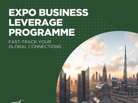 Expo in Dubai: an event that will have a strong connection to India