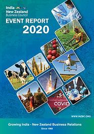 INZBC Event Report 2020_Cover.jpg