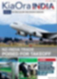 Promotion-Card_edited.jpg
