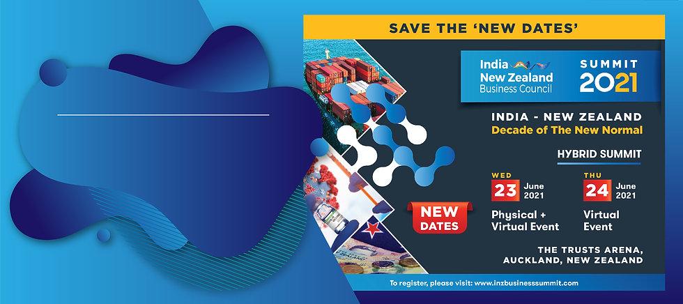 new-dates-summit2021-13.jpg