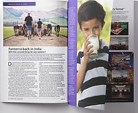 Magazine-Mockup-Presentation-vol9_edited