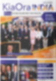Promotion-Card-April_edited_edited_edite