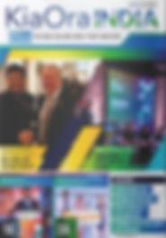 Promotion-Card-December_edited_edited.jp