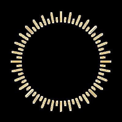 DESSIN IMAGE (7)02.png