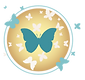 LogoMPBaseline_FondBlanc_30x30cmtransp_e